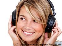 Hochzeits DJ Steyr - Professionelle Discjockeys für Steyr - DJ Hochzeit Steyr