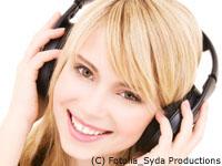 DJ Service, DJ Agentur, Notfall DJ Service, mobiler DJ, mobile Disco, Hochzeits Musiker,  Mobildisco, DJ Vermittlung