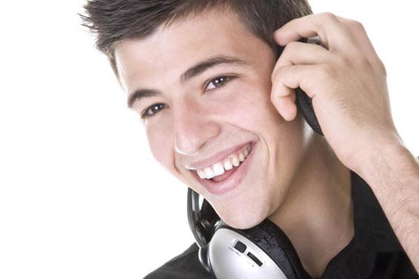 Profi Event DJ für Föhr