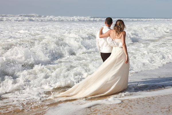Professioneller DJ f�r Ihre Hochzeit, Firmenfeier, Weihnachtsfeier, Messe, Geburtstagsparty, Beachparty, Silvesterparty oder Konferenz auf Sylt