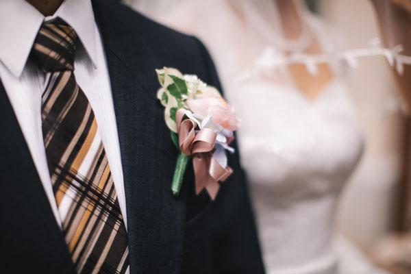Discjockey Agentur für eine Hochzeit Frankfurt 60306, 069