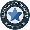 EM-Events: Ausgewählte Webseite im Branchenbuch auf onlinestreet.de